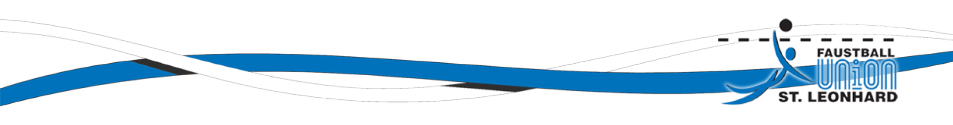 Faustball – Union tgaplan St. Leonhard
