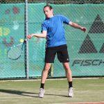 Tennis Ortsmeisterschaft 2019