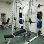 Fitness – Tag der offenen Tür