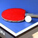 ABGESAGT Tischtennis Ortsmeisterschaft 2020