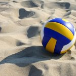 Beachvolleyballturnier 2020