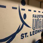 USTL bittet zum Tanz zur letzten Heimrunde der Saison